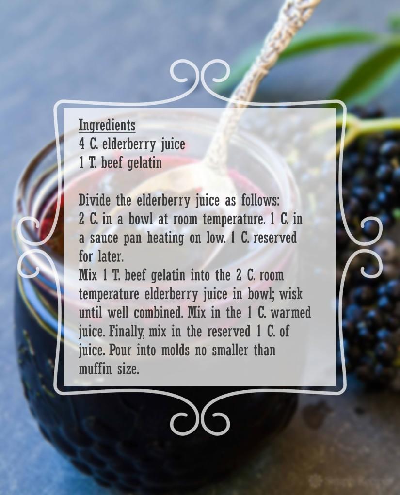Elderberry beel gel.jpg